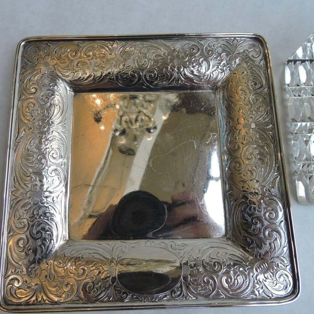 silver - americansilverinkwell-0001.jpg