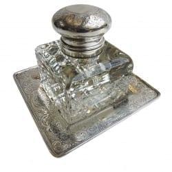 silver - americansilverinkwell-0002-1.jpg