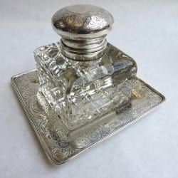 silver - americansilverinkwell-0002.jpg