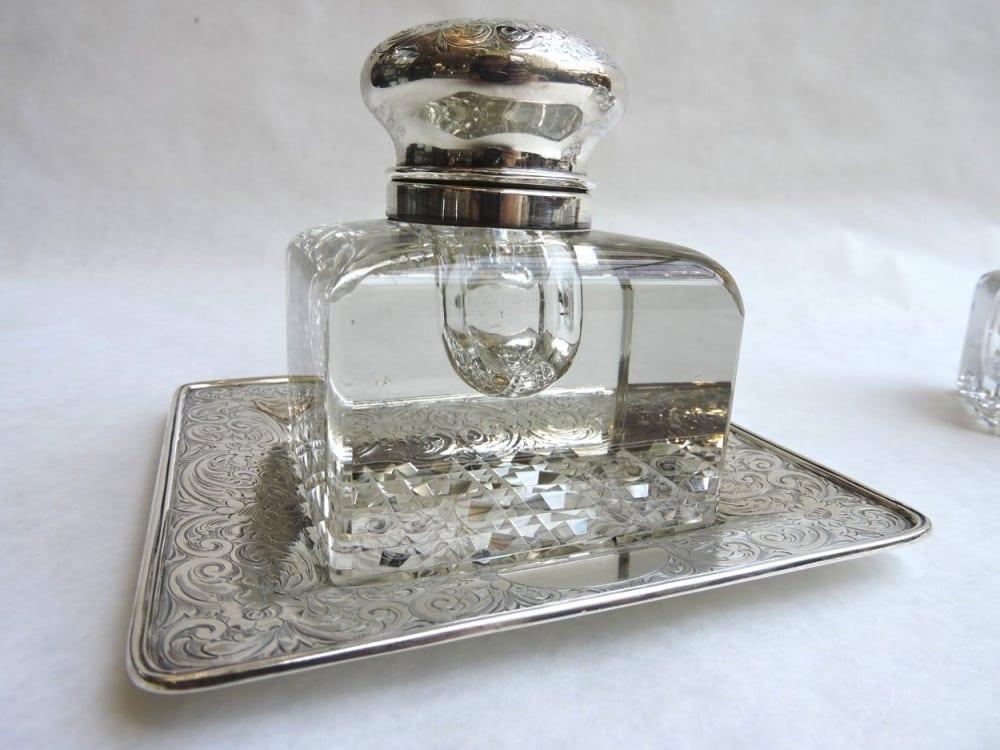silver - americansilverinkwell-0003.jpg
