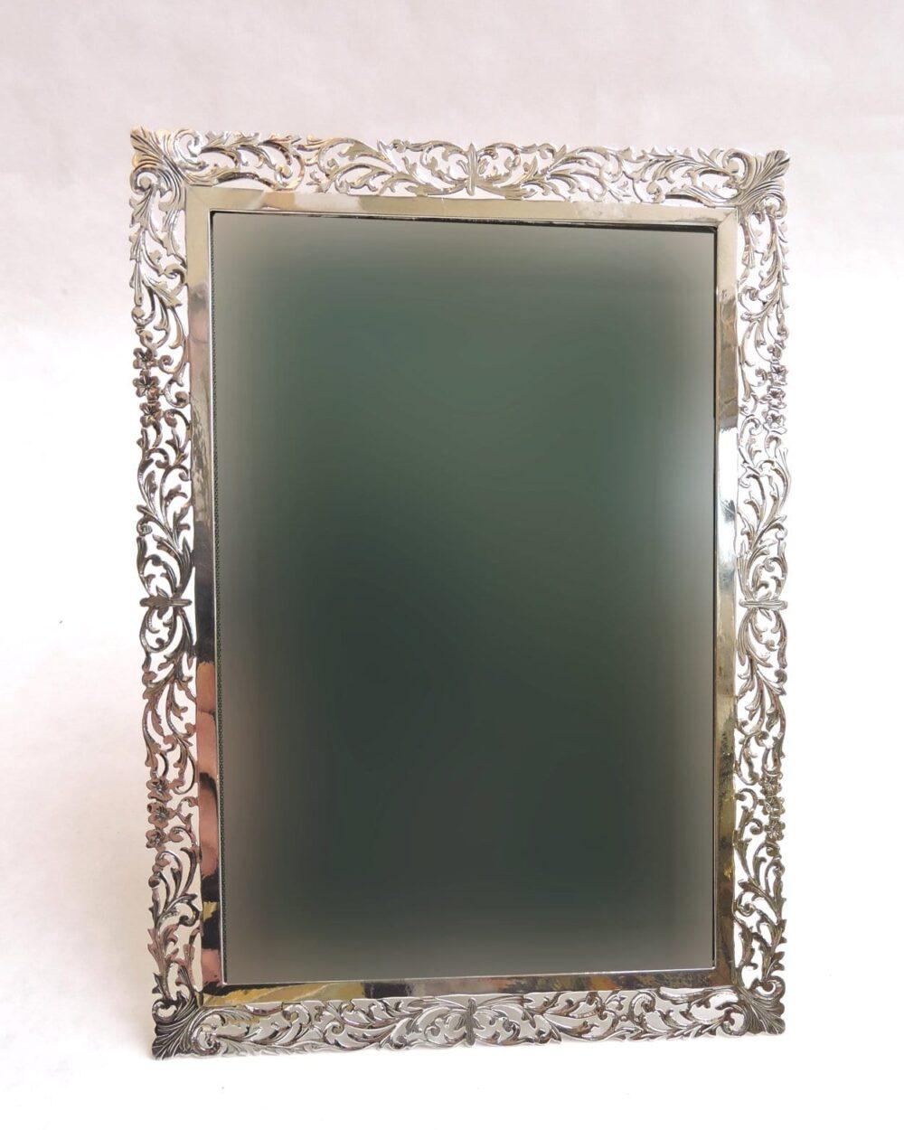 silver - birkssterlingpictureframe-01.jpg