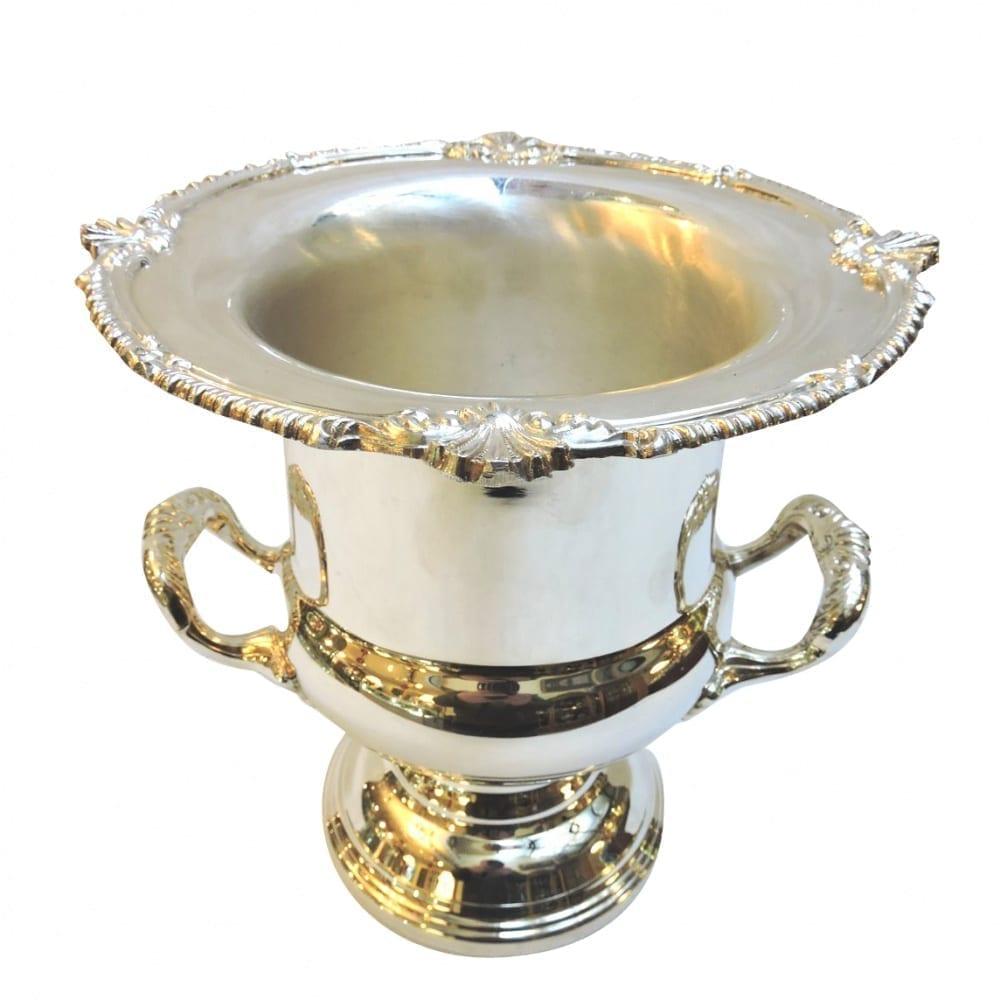 silver - champagnebucket-00-1.jpg