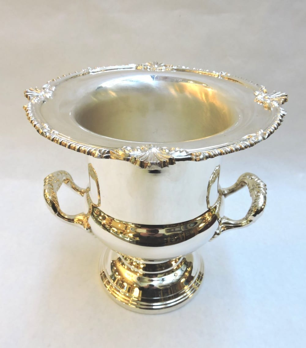 silver - champagnebucket-00.jpg