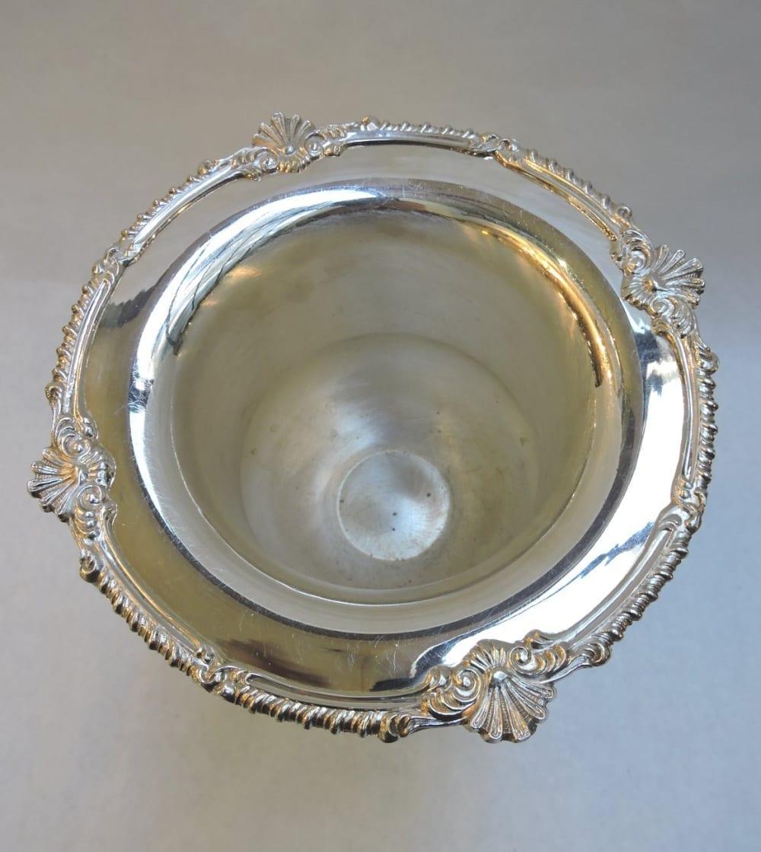 silver - champagnebucket-04.jpg