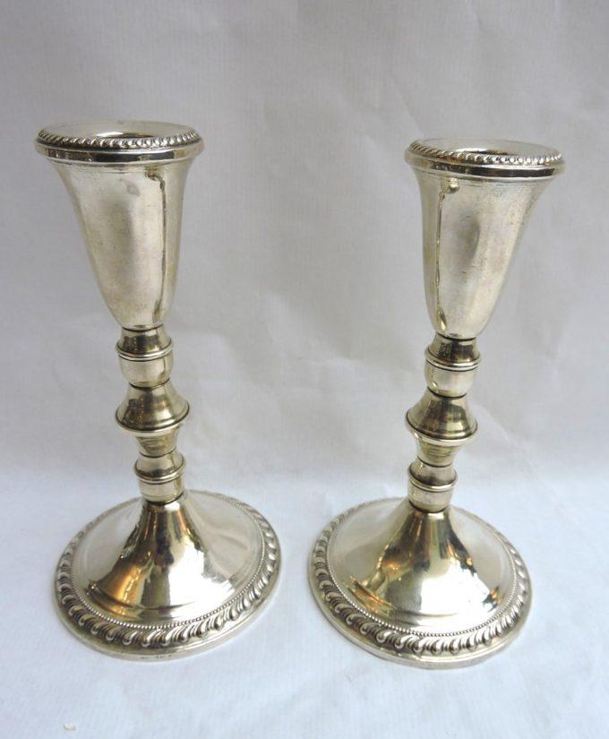 silver - duchinsterlingcandlesticks-00.jpg