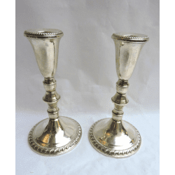 silver - duchinsterlingcandlesticks-00.jpg