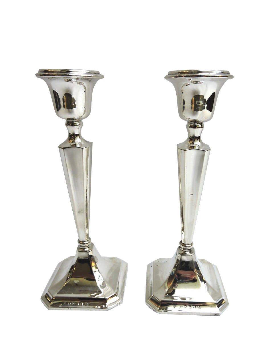 silver - englishsmallsqcandleholders-00-1.jpg