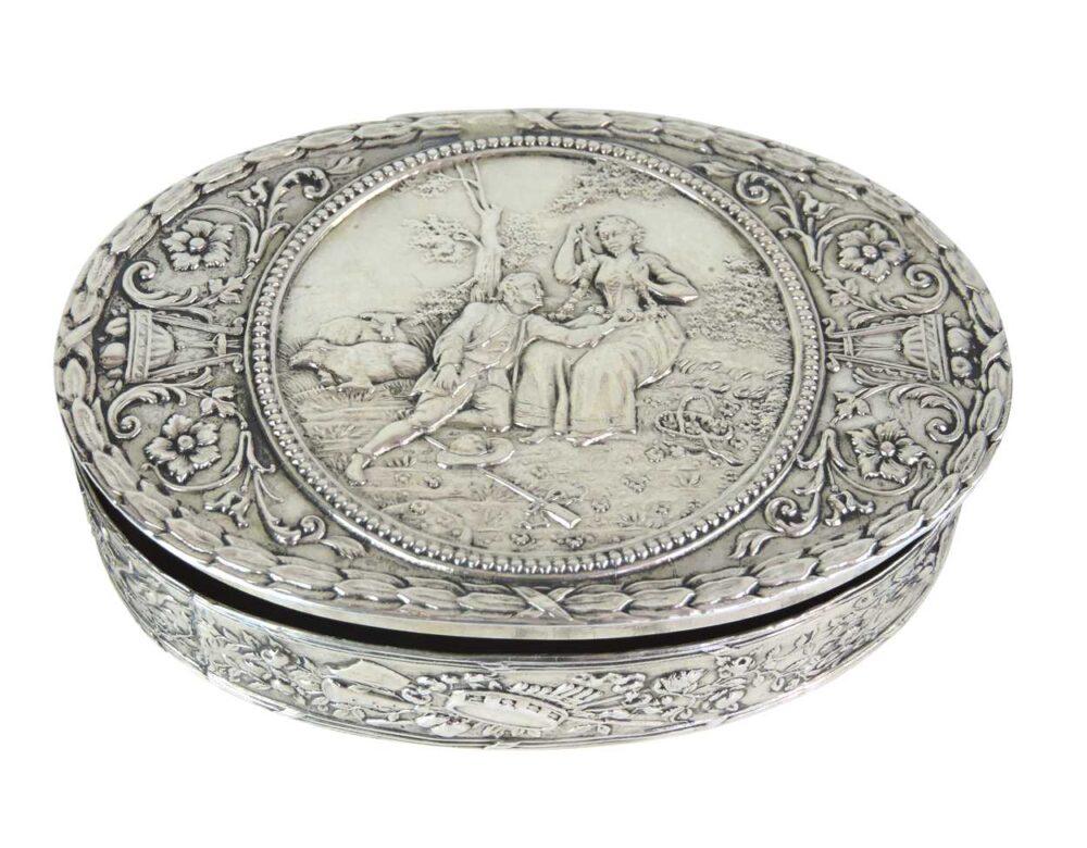 silver - germansilverovalbox-00.jpg