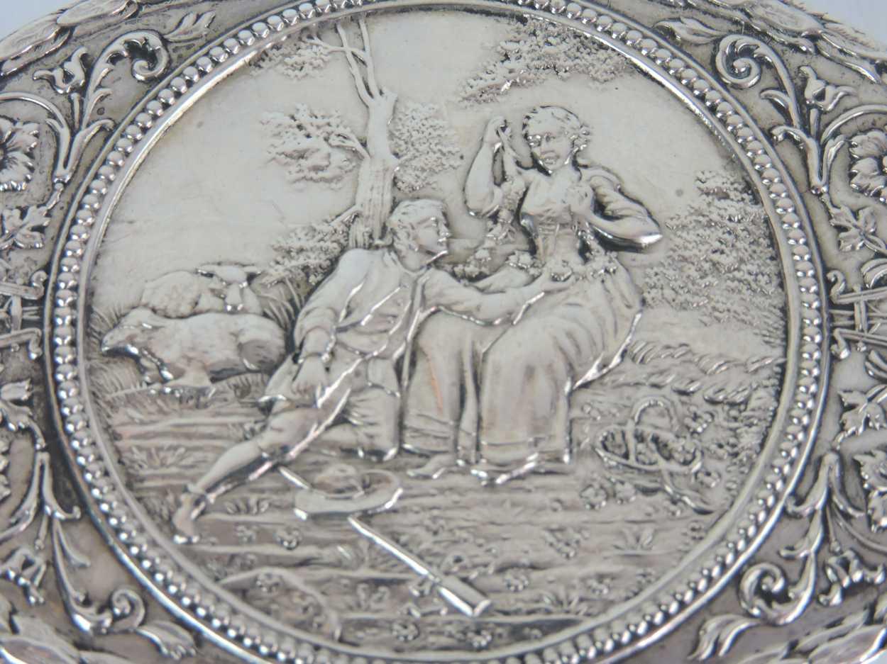 silver - germansilverovalbox-02.jpg