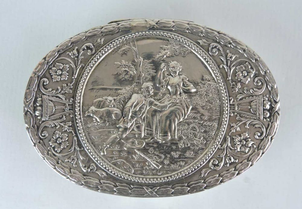 silver - germansilverovalbox-05.jpg