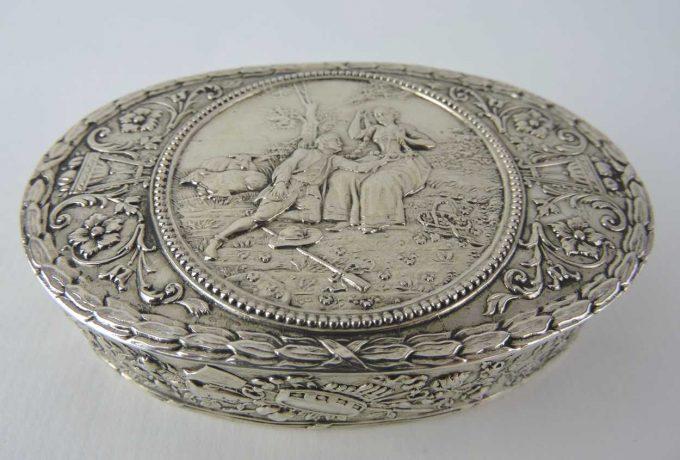 silver - germansilverovalbox-07.jpg