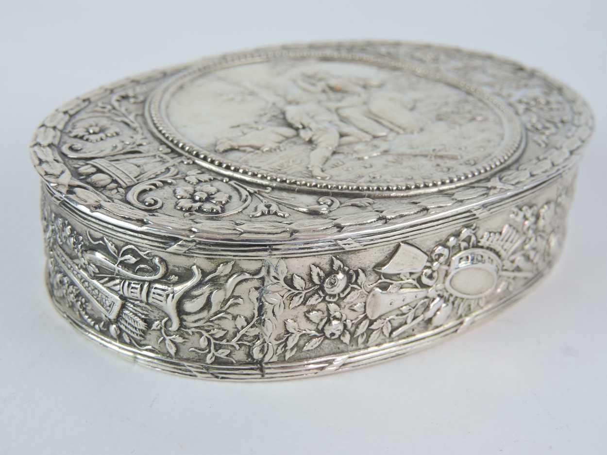 silver - germansilverovalbox-08.jpg