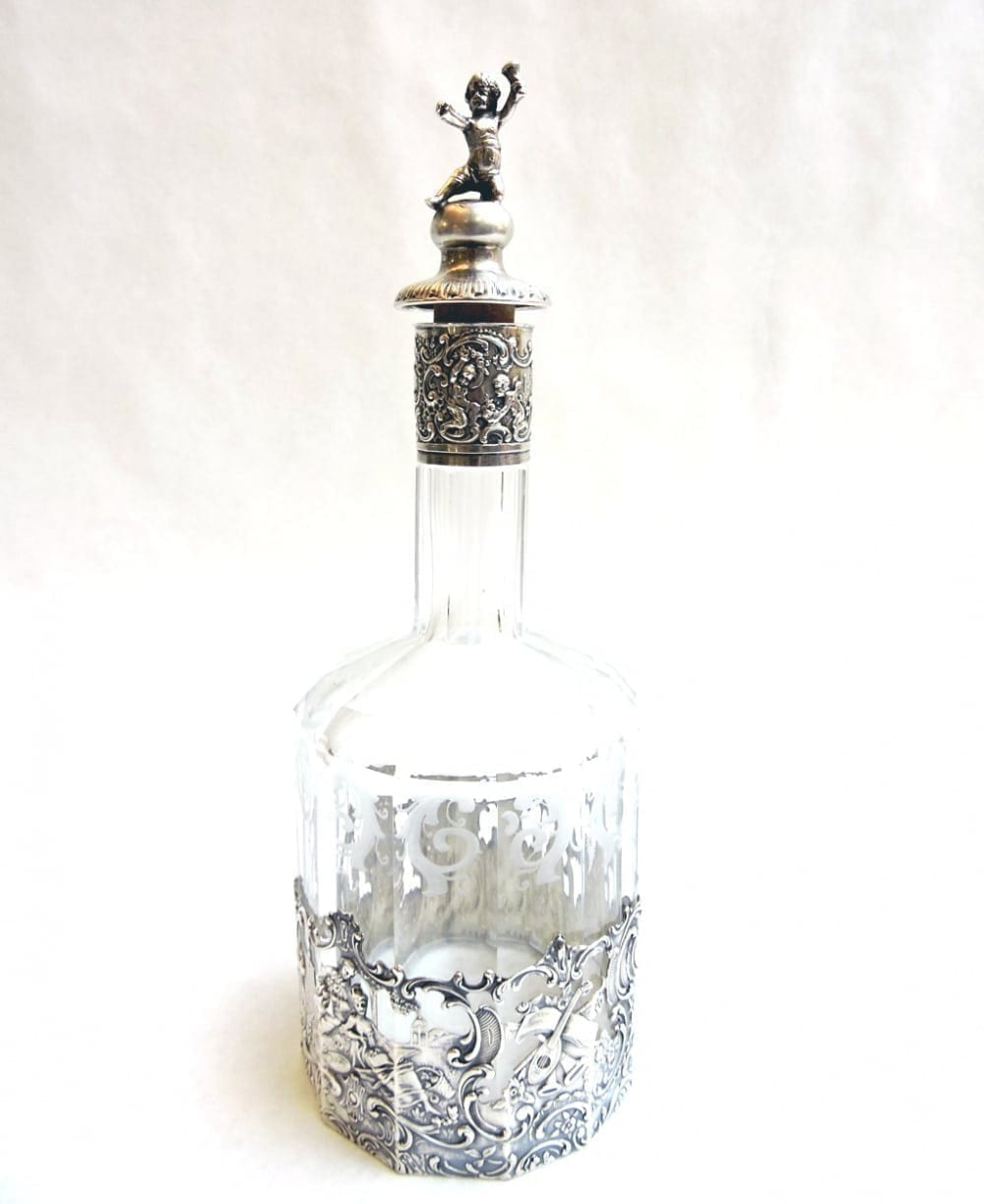 silver - germansilveroverlaydecanter-01.jpg