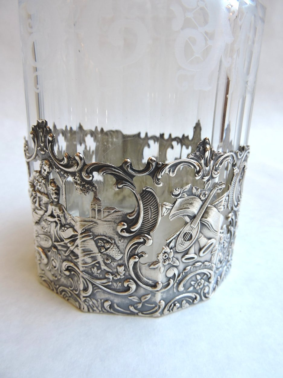 silver - germansilveroverlaydecanter-02.jpg