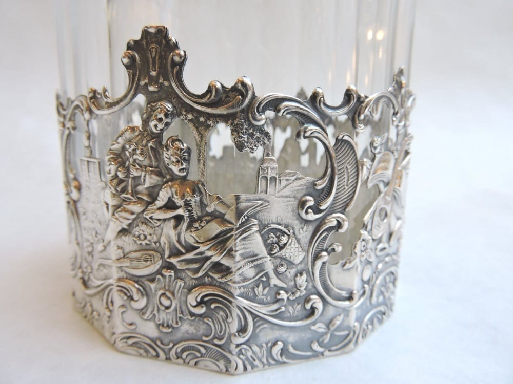 silver - germansilveroverlaydecanter-05.jpg