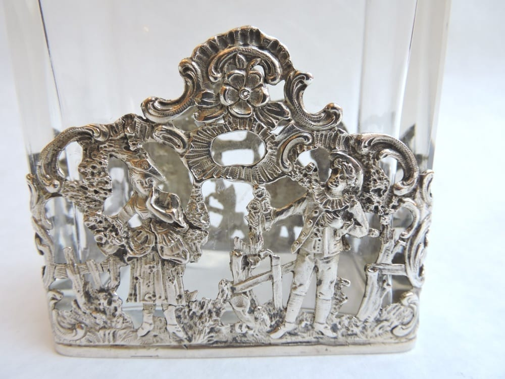 silver - germansilveroverlaydecanter2-01-1.jpg