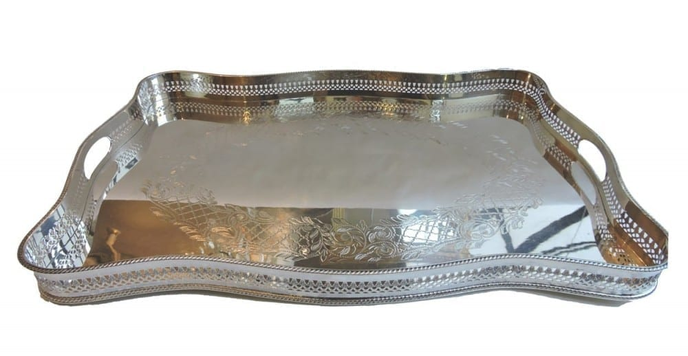 silver - largetwohandlegallerytray-00.jpg