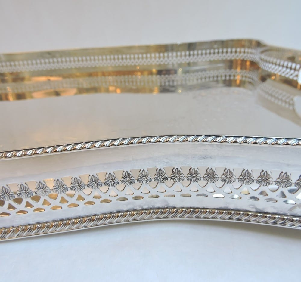 silver - largetwohandlegallerytray-02.jpg