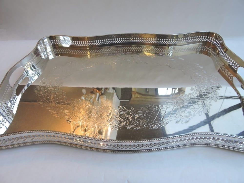 silver - largetwohandlegallerytray-03.jpg