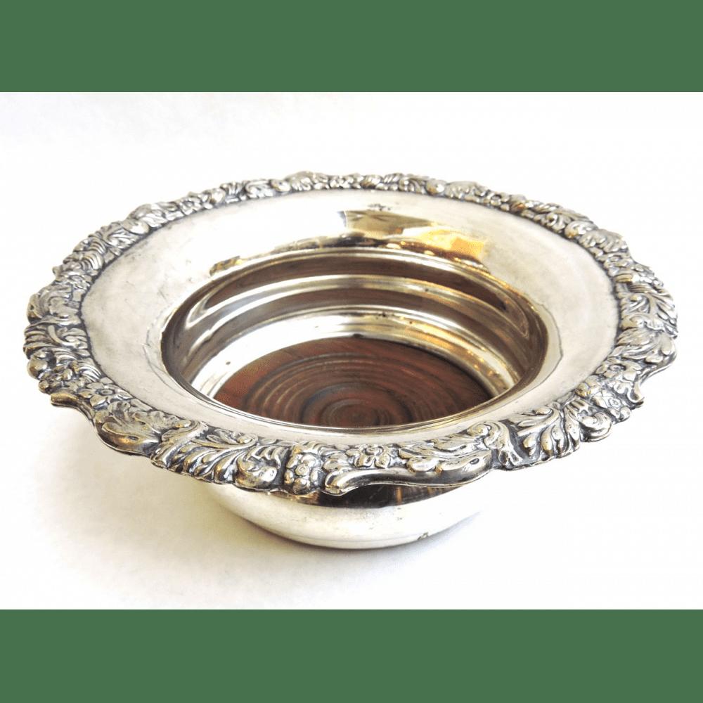 silver - magnumcoaster-00.jpg