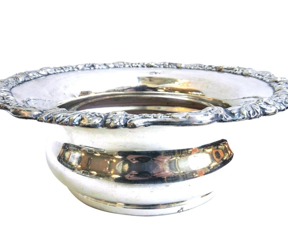 silver - magnumcoaster-01.jpg