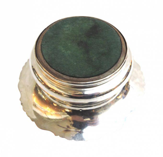 silver - magnumcoaster-03.jpg