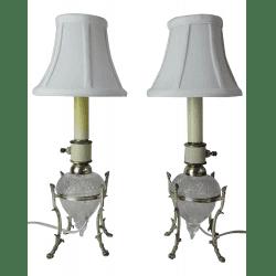 silver - pairofenglamps-0000.jpg