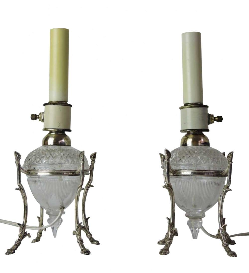 silver - pairofenglamps-0006.jpg