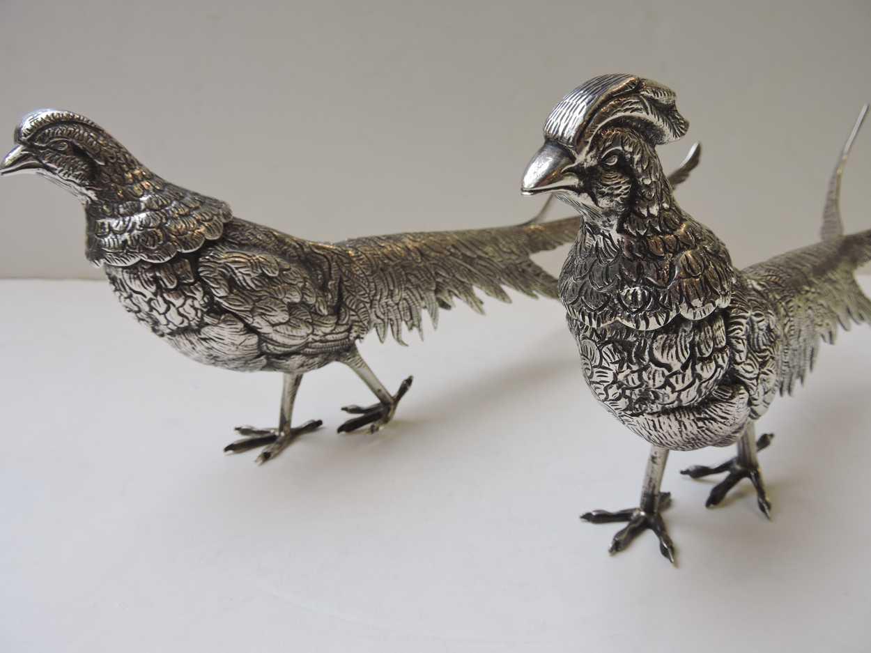 silver - pairsilverpheasants-03.jpg