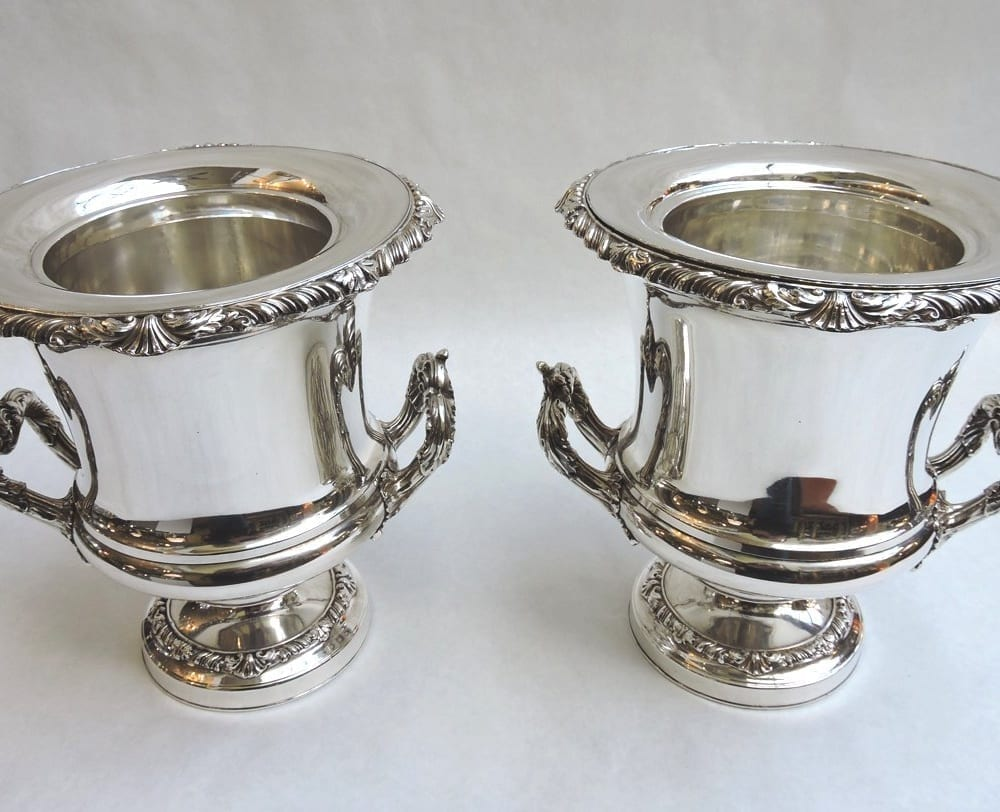 silver - pairwinecoolers-02.jpg