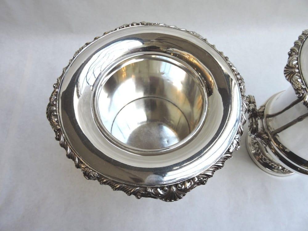 silver - pairwinecoolers-03.jpg