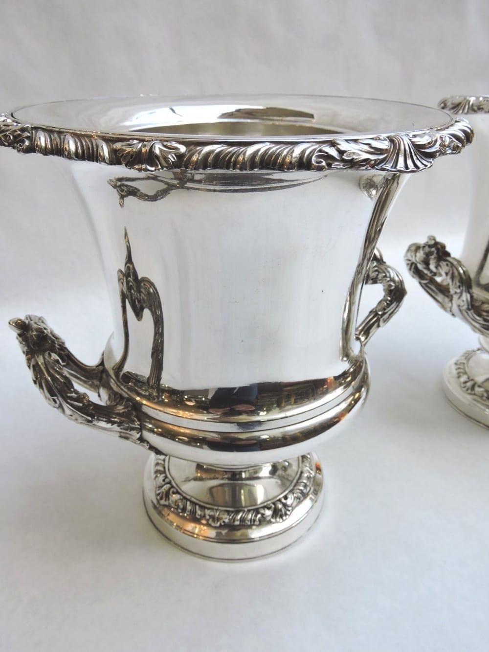 silver - pairwinecoolers-04.jpg