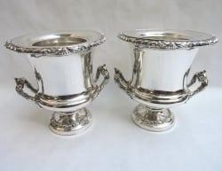 silver - pairwinecoolers-05.jpg