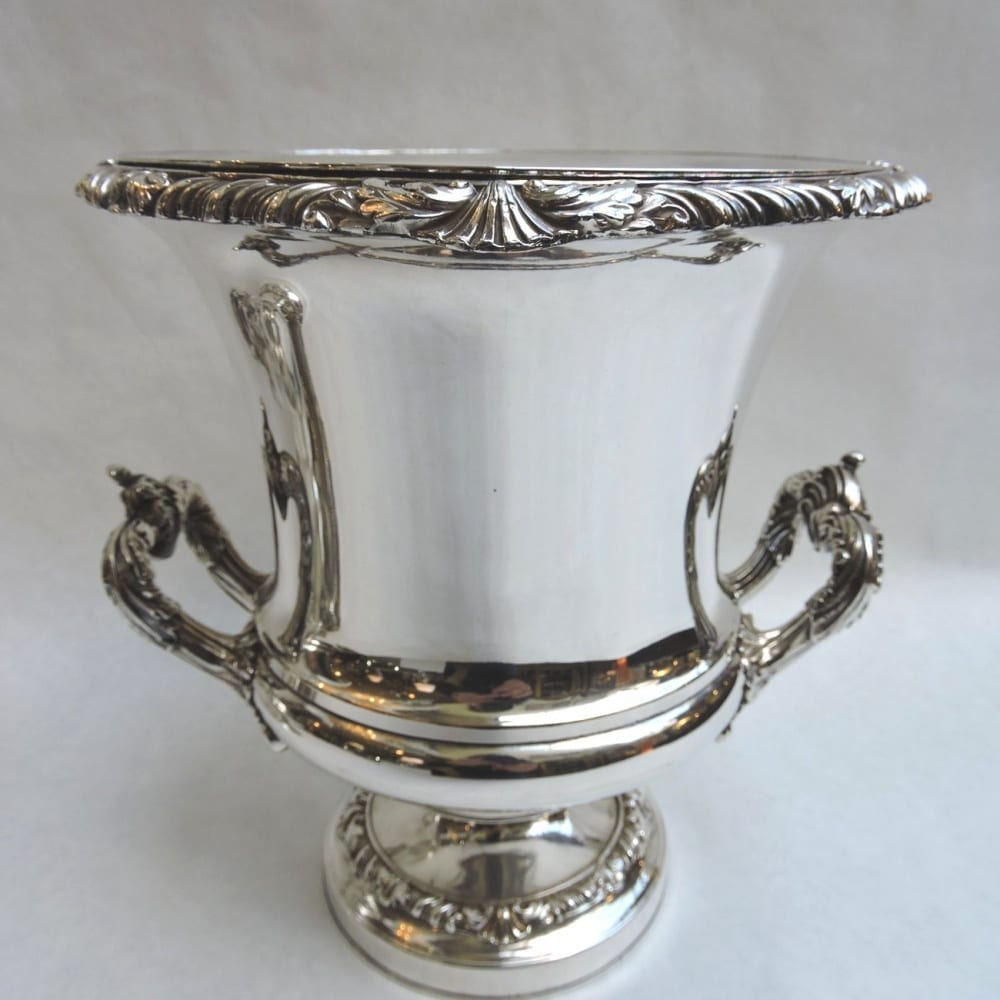silver - pairwinecoolers-06.jpg
