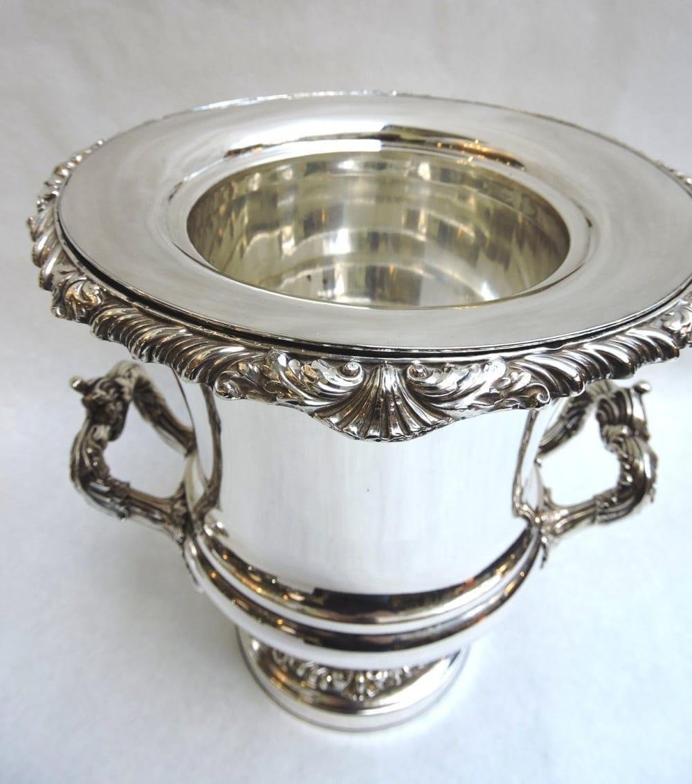 silver - pairwinecoolers-07.jpg