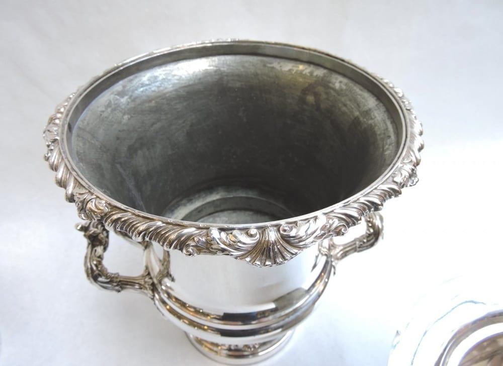 silver - pairwinecoolers-08.jpg