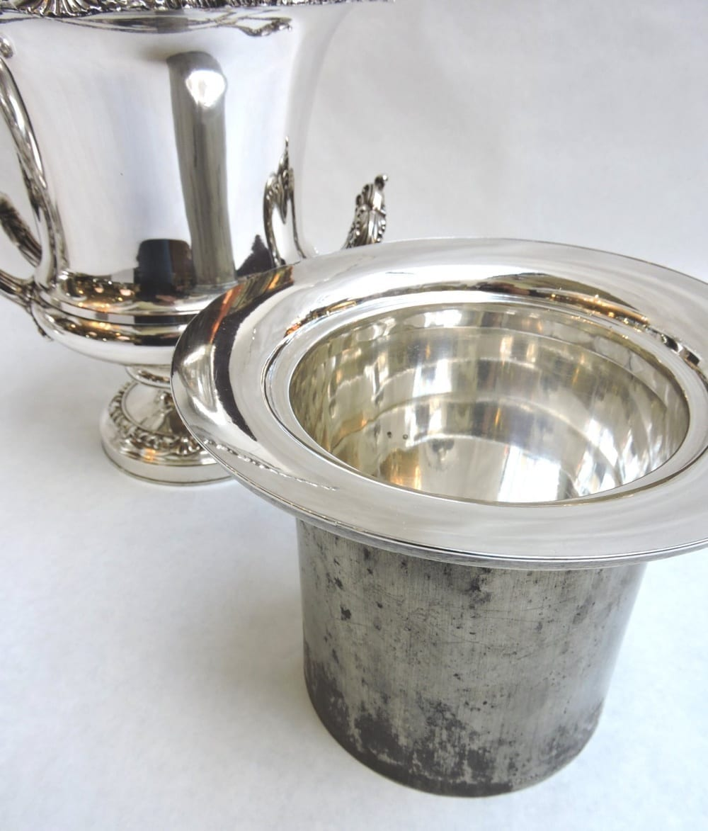 silver - pairwinecoolers-09.jpg