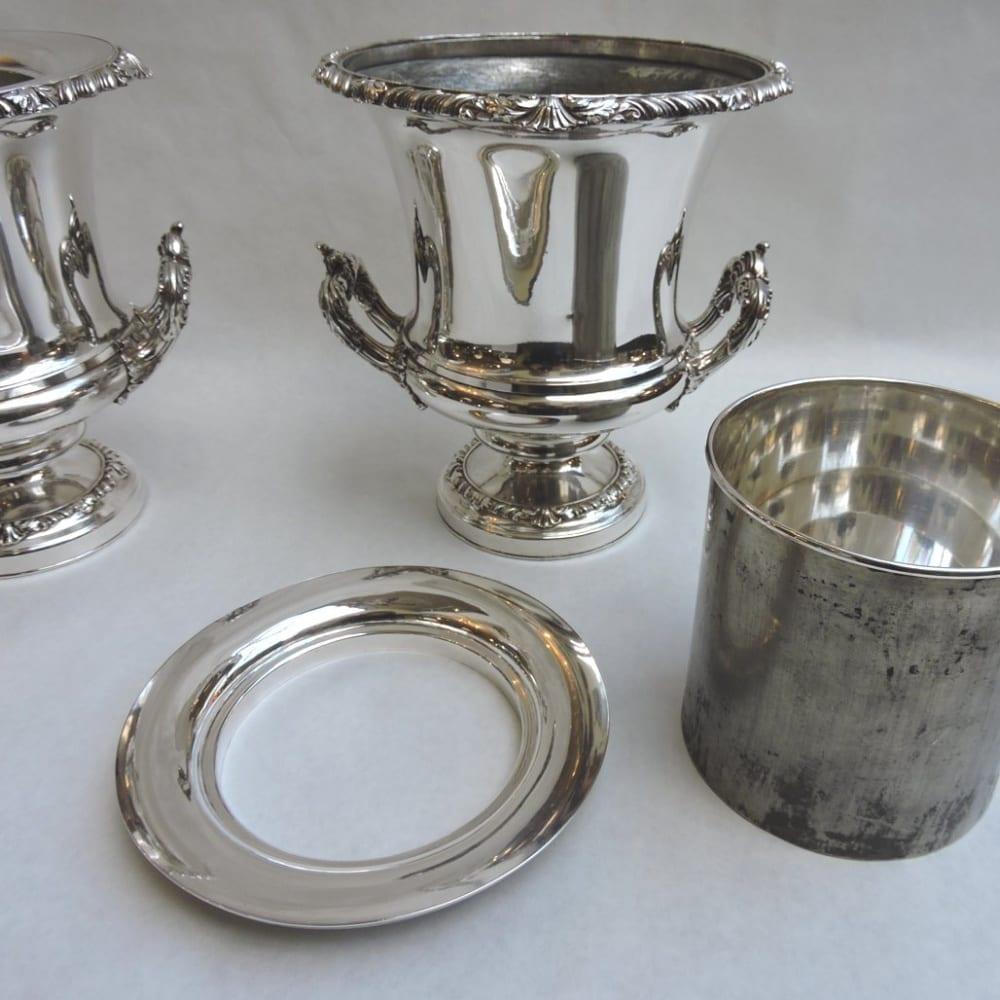 silver - pairwinecoolers-10.jpg