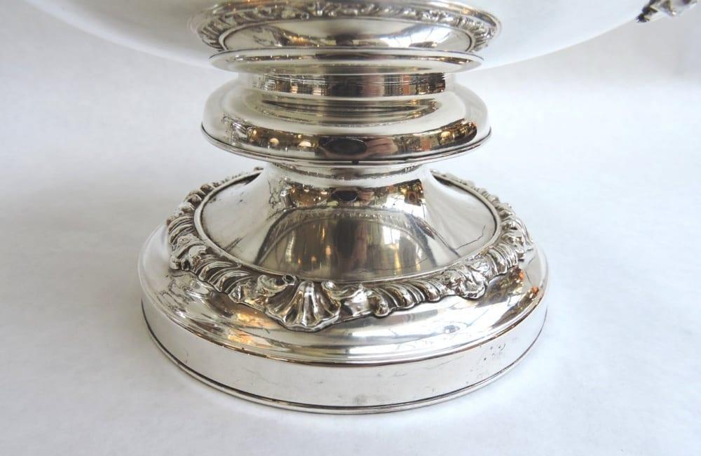 silver - pairwinecoolers-12.jpg