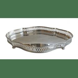 silver - platedgallerytray-00-1.jpg