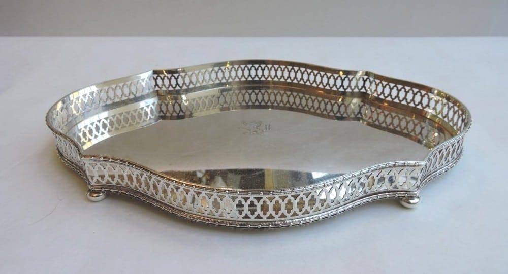 silver - platedgallerytray-00.jpg