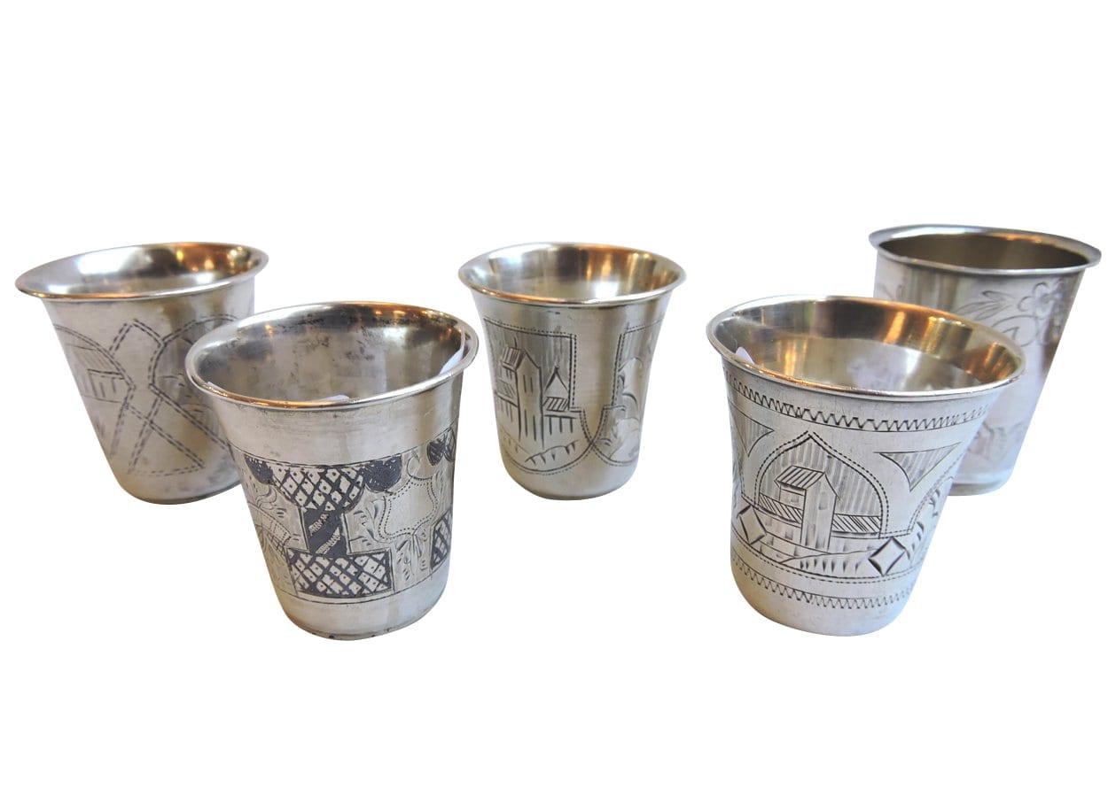silver - russiansilverkiddishcups-00-1.jpg