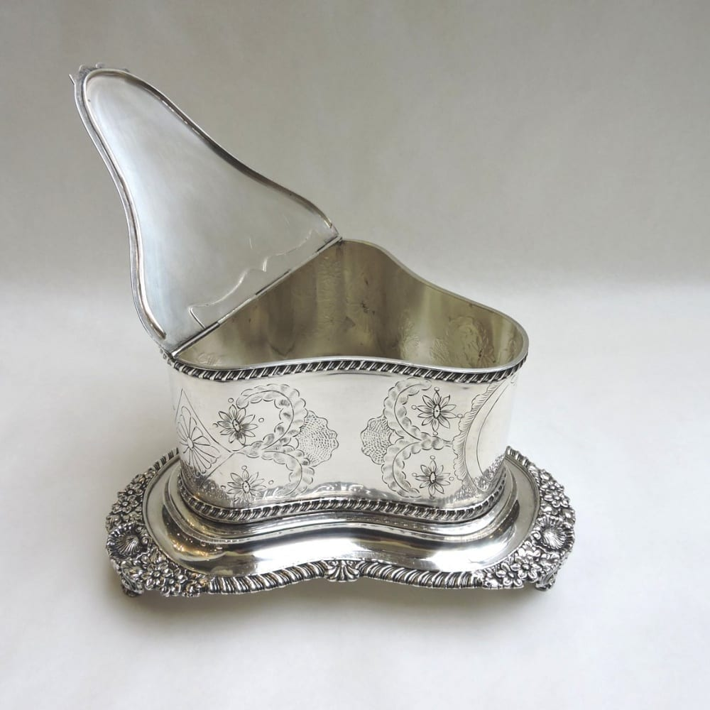 silver - sheffieldbiscuitbarrel-03.jpg