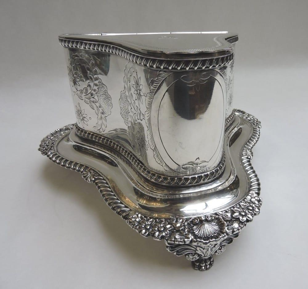 silver - sheffieldbiscuitbarrel-08.jpg
