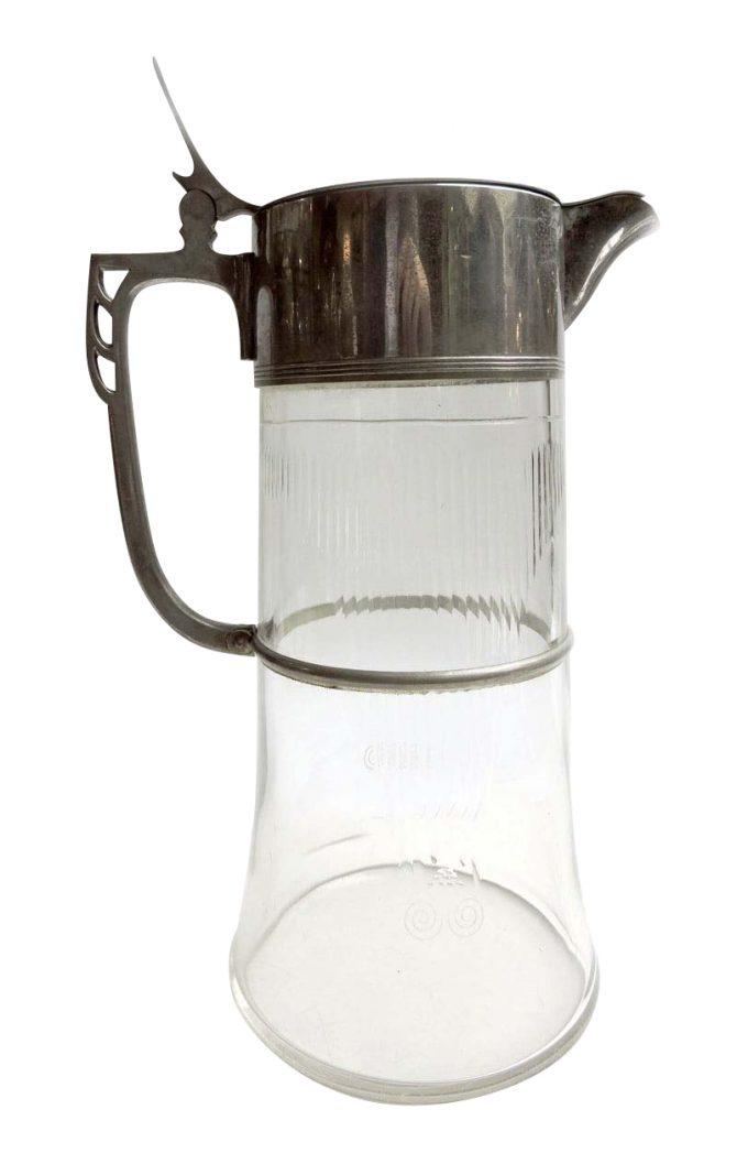 silver - silver_plater_jug-000.jpg