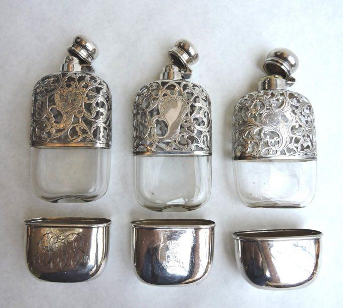 silver - silveroverlayhipflasks-03.jpg