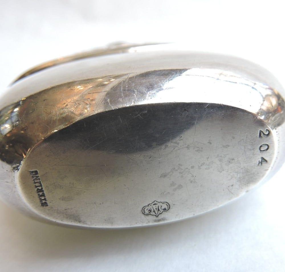 silver - silveroverlayhipflasksmarks-00.jpg