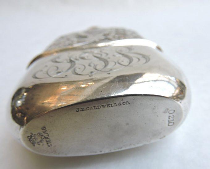 silver - silveroverlayhipflasksmarks-01.jpg