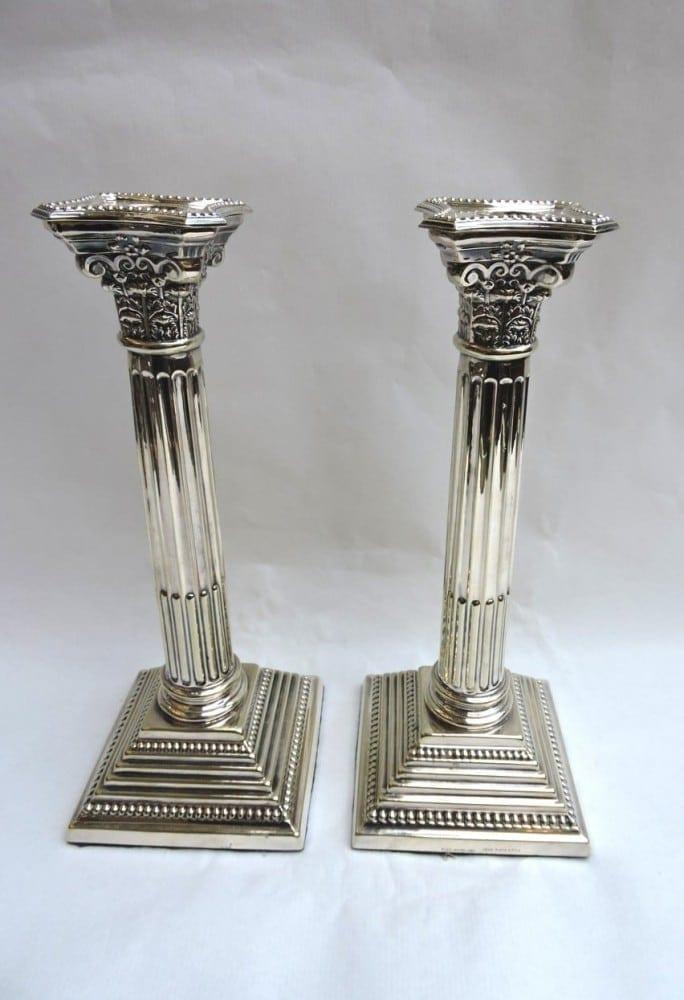 silver - silverplatecolumncandles-00.jpg