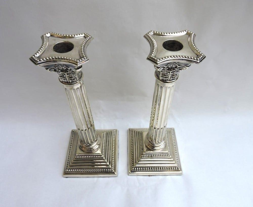silver - silverplatecolumncandles-02.jpg